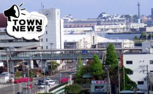 飲食店集客に使える、横浜市場直送店登録制度「ハマチョクドンッ!」がスタートします。